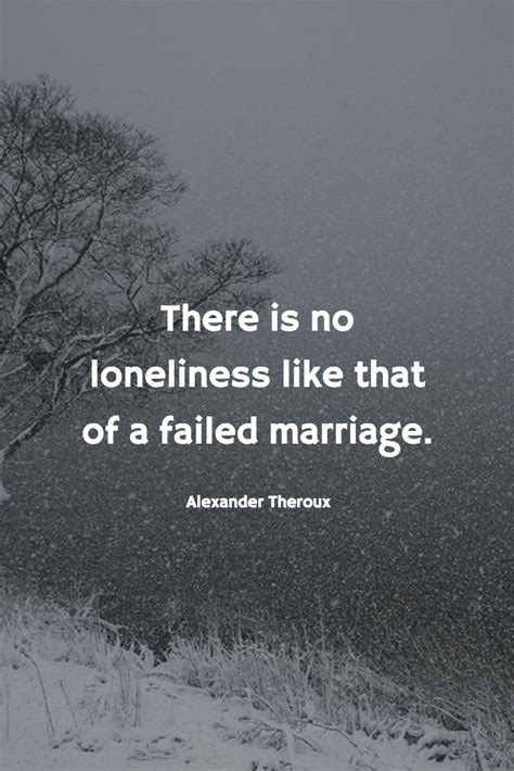 absolutely heartbreaking quotes  loneliness word