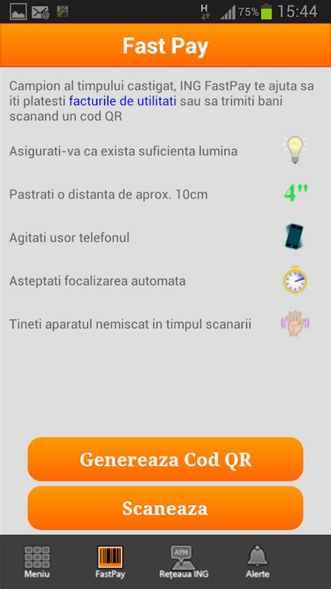 ing home bank sign in ing home bank android apps on play