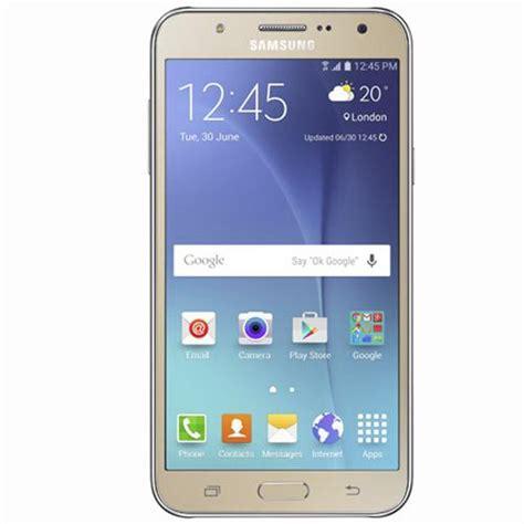 imagenes para celular de cumpleaños celular samsung galaxy j7 16 gb dual sim dorado abcdin