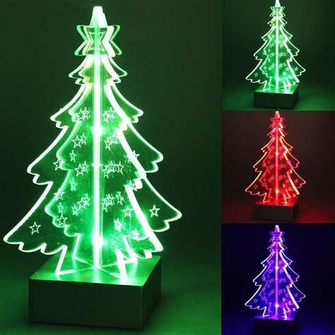 decorative lighted indoor trees led indoor christmas tree lights christmas tree