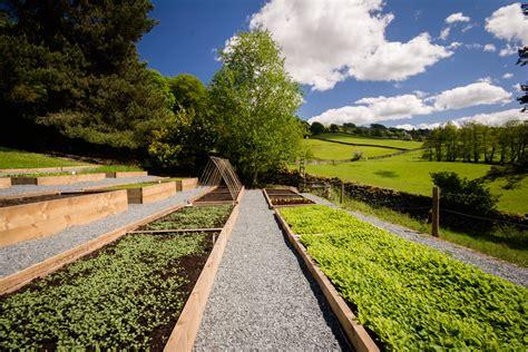 garden kitchen kitchen garden the samling luxury country hotel in the