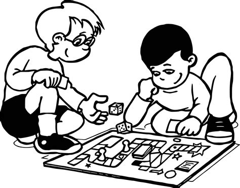 x games coloring pages game coloring pages interior design ideas