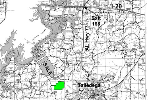 Talladega County Property Records Beautiful Longleaf Pine Forest