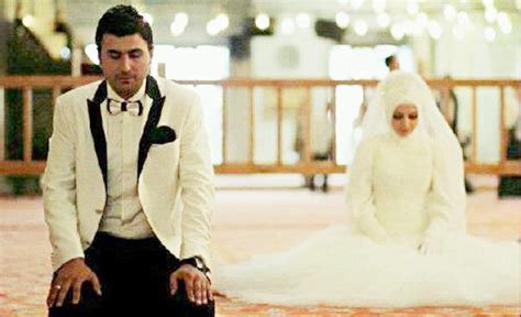 10 Islamic Quotes For Husband and Wife   Best for Muslim