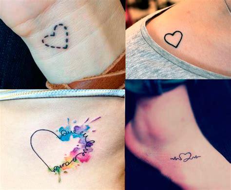 tatuagens femininas delicadas 2016 fotos tatuagens femininas delicadas muitas fotos e dicas