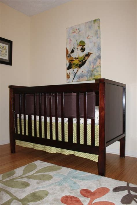 woodworking plans baby  plans diy  wood