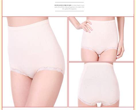 Munafie Slimming 50 55 Gram Berkualitas japan munafie slimming panty shapewear health beauty i murah malaysia wide range of