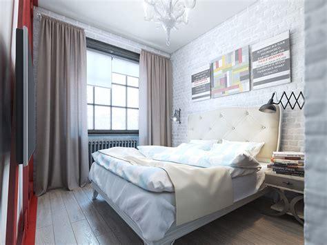 comfy bedroom ideas comfy bedroom ideas interior design ideas