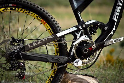 Polygon Collosus Dh2 0 Size S rage pro bike yannick granieri s polygon collosus dh 2