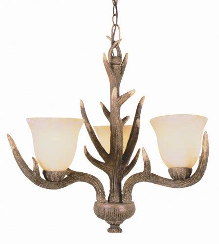 Small Antler Chandelier Replica Deer Antler Chandelier Small Modern Chandeliers By Lbc Lighting