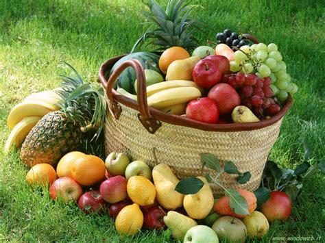 informazioni sull alimentazione una buona salute dipende anche da una corretta