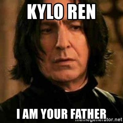 Snape Meme Generator - severus snape meme memes