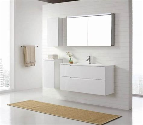 Vancouver Bathroom Vanity Bathroom Vanities Vancouver With Beautiful Minimalist In Australia Eyagci