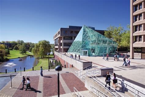 Suny Mba Tuition by Suny New Paltz Suny New Paltz Profile Rankings And