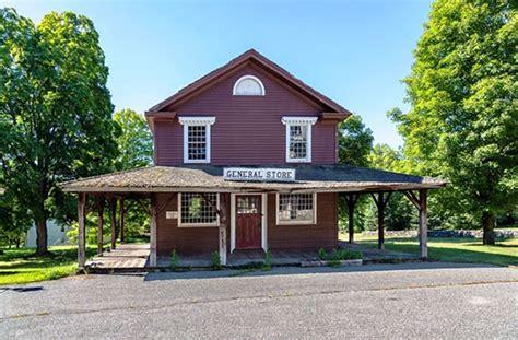 connecticut ghost town johnsonville connecticut auction com