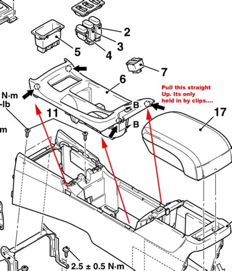 evo x wiring diagram wiring diagram with description