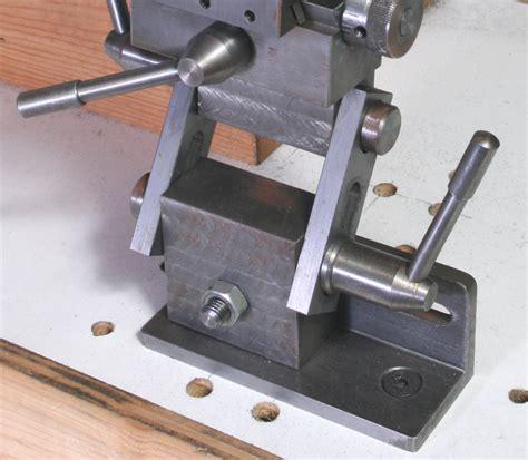 bench grinder tool rests lrggrrestmod01 jpg изображение jpeg 700 215 610 пикселов