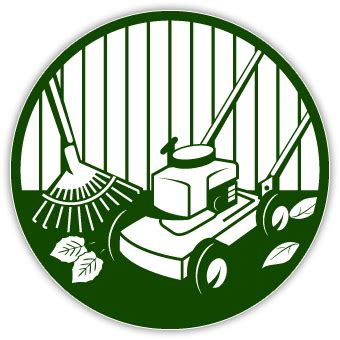 Free Lawn Care Clip Art Clipart Best Free Lawn Care Logo Templates