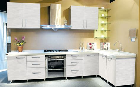Kitchen Cabinets Broward County Laminate Drawer Fronts Melamine Drawer Fronts Rtf Vs Mdf Cabinet Doors Kitchen Cabinet Doors