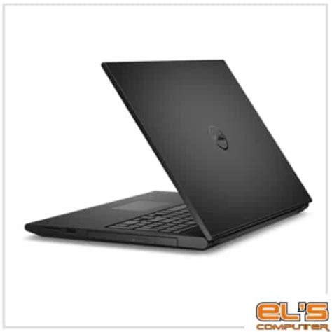 Laptop Dell I3 Termurah murah berkualitas bergaransi dell inspiron 15 3567 i3 d ubt graphic black els computer