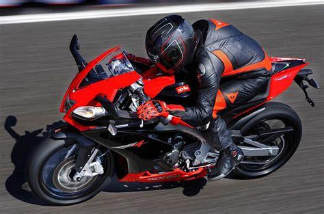 Aprilia Rs Sport 125 2012 Ori aprilia rs4 125 2012 fiche moto motoplanete