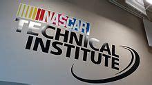 universal technical institute wikipedia