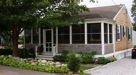 Cottages For Rent In Ct by Classic Cottage At The Connecticut Shore Homeaway Westbrook Center