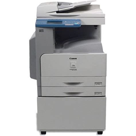Best Office Printer by The Best Printers For Large Offices