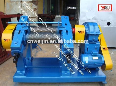 rubber st machine malaysia malaysia rubber mate machine rubber mangle machine creeper