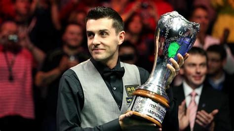Masters Money Winnings - masters prize money increased snooker eurosport australia