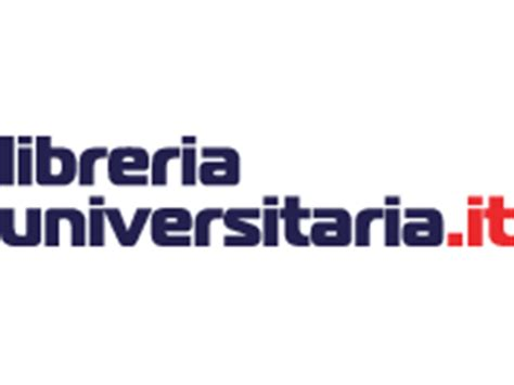 libreria universitaria libreriauniversitaria it opinione poco affidabili