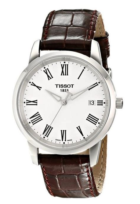tissot best price best most reliable tissot watches according to price