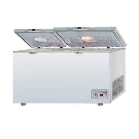 Chest Freezer Ab 600 T X jual kamis ganteng gea ab 600 t x chest freezer putih