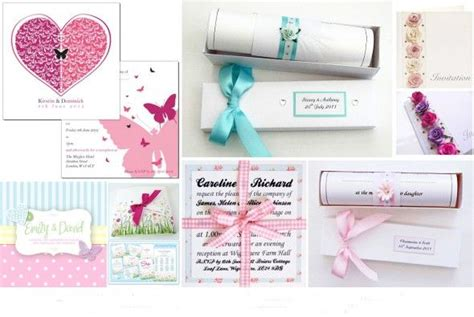Wedding Box Maker by 31 Best Wedding Invitation Cards Images On