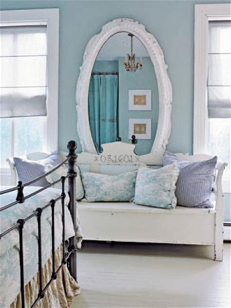 large bedroom mirror white large oval mirror seat by country living 10 modern creative furniture