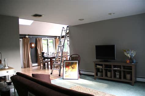 home decor grey walls gray kitchen cabinets waplag wood ideas wall decor best
