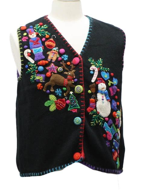 Sweater So It Was Goes what goes with a black sweater vest sweater