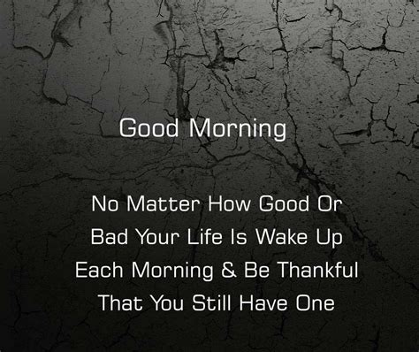 dirty good morning quotes quotesgram