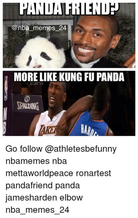 Fu Memes - pin fu meme tumblr on pinterest