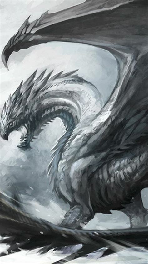black and white dragon wallpaper black and white dragon wallpaper 67 images