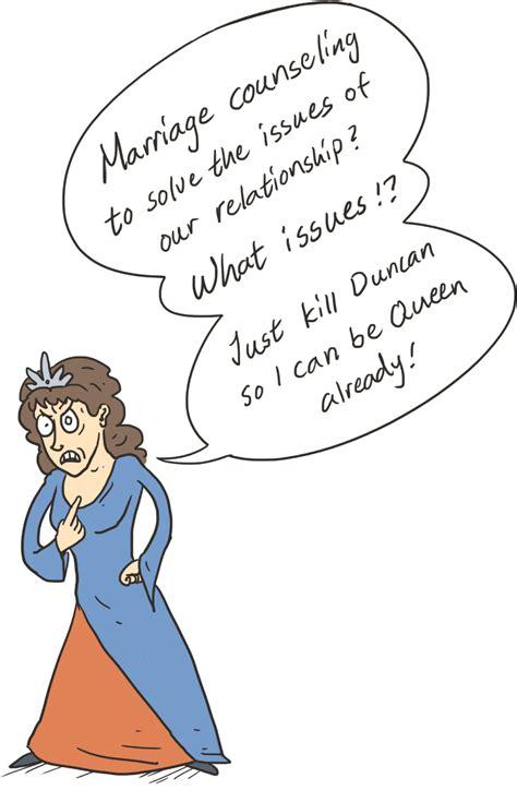 feminist themes in macbeth lady macbeth in macbeth