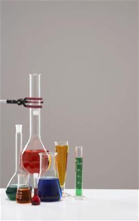 design experiment chemistry ib ib chemistry lab ideas ehow uk
