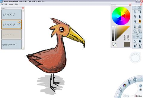 sketchbook pro education nack on adobe copy color hex code added to