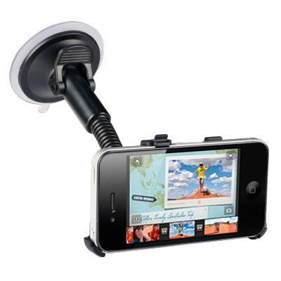 Hp Iphone 1 5 Jt Iphone 4 Carholder Www Cyberhousegent Be