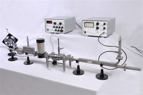 microwave test bench explanation microwave test bench 28 images horn antenna microwave