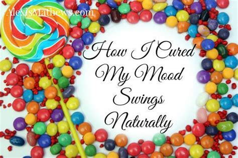 natural ways to help mood swings 1000 ideas about mood swings on pinterest sylvia plath