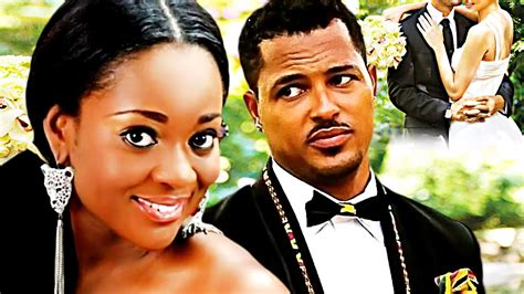 free latest nigerian nollywood movies and ghana films 2016 my damaged good wife 1 ghanaian movies latest nollywood