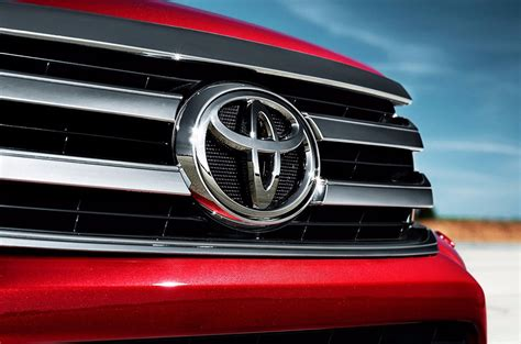 toyota car brands toyota is the car brand most valuable in 2017 most