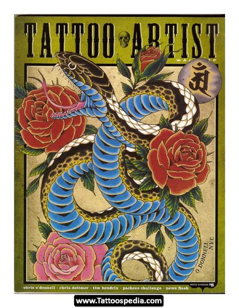 tattoo artist salary artist salary 12