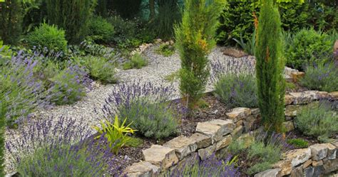 Garten Gestalten Toskana by Mediterraner Garten Planen Anlegen Und Tipps Mein